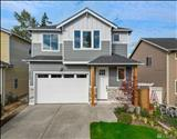 Primary Listing Image for MLS#: 1808588