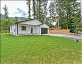 Primary Listing Image for MLS#: 1812688