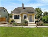 Primary Listing Image for MLS#: 1812788