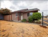 Primary Listing Image for MLS#: 1826788