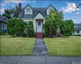 Primary Listing Image for MLS#: 1830388