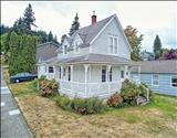 Primary Listing Image for MLS#: 1838888