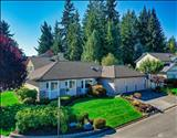 Primary Listing Image for MLS#: 1842988