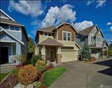 Primary Listing Image for MLS#: 1843188