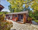 Primary Listing Image for MLS#: 1848588