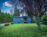 Primary Listing Image for MLS#: 1854688