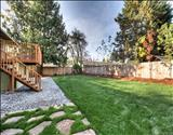 Primary Listing Image for MLS#: 863688