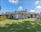 Primary Listing Image for MLS#: 1517589