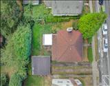Primary Listing Image for MLS#: 1518589