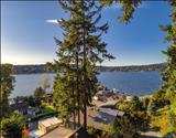 Primary Listing Image for MLS#: 1533189