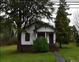Primary Listing Image for MLS#: 1562689