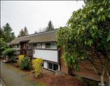 Primary Listing Image for MLS#: 1564589