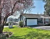 Primary Listing Image for MLS#: 1582589