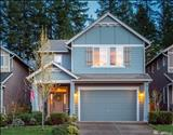Primary Listing Image for MLS#: 1587089