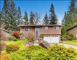 Primary Listing Image for MLS#: 1595889