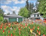 Primary Listing Image for MLS#: 1603189