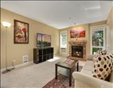Primary Listing Image for MLS#: 1610789