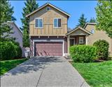 Primary Listing Image for MLS#: 1612689