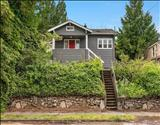 Primary Listing Image for MLS#: 1614089