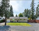 Primary Listing Image for MLS#: 1616989