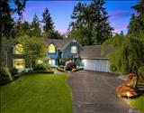 Primary Listing Image for MLS#: 1617589