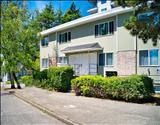 Primary Listing Image for MLS#: 1622189