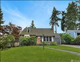 Primary Listing Image for MLS#: 1651989