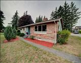Primary Listing Image for MLS#: 1670789