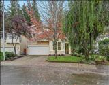 Primary Listing Image for MLS#: 1680089