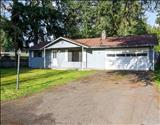 Primary Listing Image for MLS#: 1716789