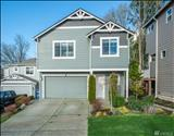 Primary Listing Image for MLS#: 1720789