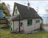 Primary Listing Image for MLS#: 1740789