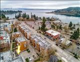 Primary Listing Image for MLS#: 1750189