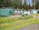 Primary Listing Image for MLS#: 1752489