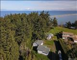Primary Listing Image for MLS#: 1752589