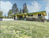 Primary Listing Image for MLS#: 1753289