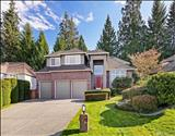 Primary Listing Image for MLS#: 1758889