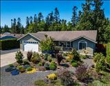 Primary Listing Image for MLS#: 1760189