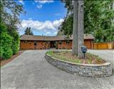 Primary Listing Image for MLS#: 1765489