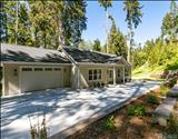 Primary Listing Image for MLS#: 1779689