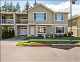 Primary Listing Image for MLS#: 1781089