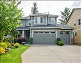 Primary Listing Image for MLS#: 1790089