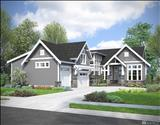 Primary Listing Image for MLS#: 1794089