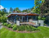 Primary Listing Image for MLS#: 1794789