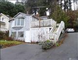 Primary Listing Image for MLS#: 1801589