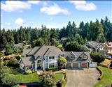Primary Listing Image for MLS#: 1802189
