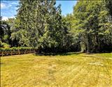 Primary Listing Image for MLS#: 1808689