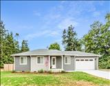Primary Listing Image for MLS#: 1809189