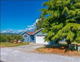 Primary Listing Image for MLS#: 1813089