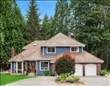 Primary Listing Image for MLS#: 1823389